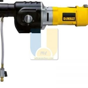 BR - DH - DIAMOND DRILL AND STANDS