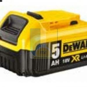BR - D - BATTERY AND CHARGERS