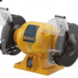 BR - DI - BENCH GRINDER