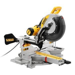 BR - DK - MITRE SAWS AND STANDS