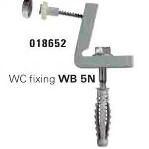 BR - F - WB5N