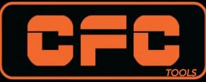 BR - CFC