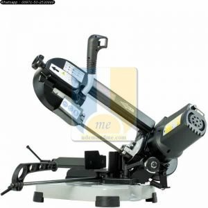 BR - EUG - DRY CUT OFF SAW