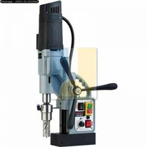 BR - EU - MAGNETIC DRILL MACHINE
