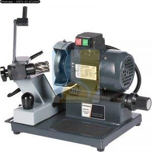 BR - EUB - RESHARPENING MACHINE