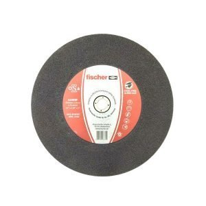 BR - F - DISC FOR CHOPSAW MACHINE