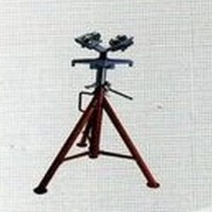 AR - STAND