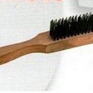 AR - WIRE BRUSH