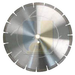 BR - BLACK-DECKER DIAMOD DISC