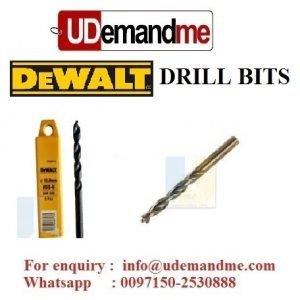 BR - DEWALT DRILL BIT
