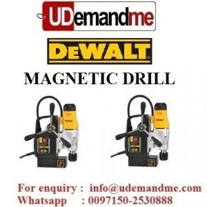 BR - DG - MAGNETIC DRILL PRESS