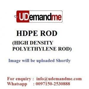 PNR - ROD - HDPE ROD