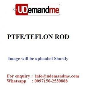 PNR - ROD - PTFE ROD