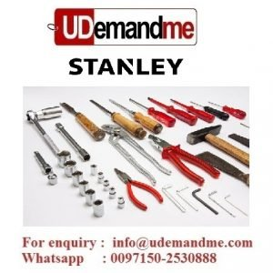 BR - S - HAND TOOLS