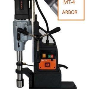 BR - M - METAL WORKING MACHINE