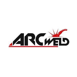BR - ARCWELD